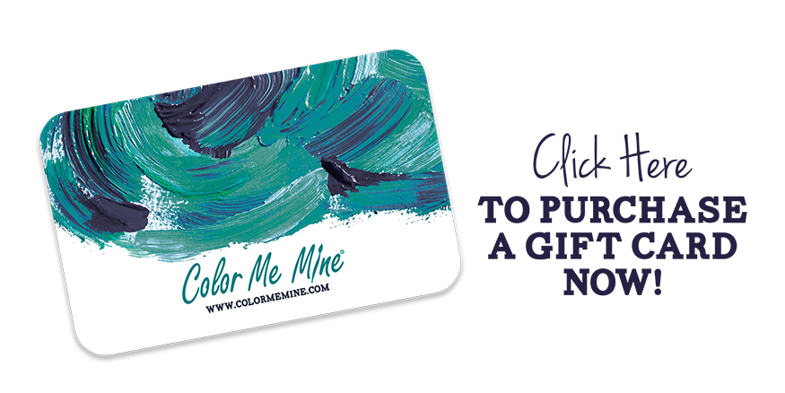 Tampa Gift card