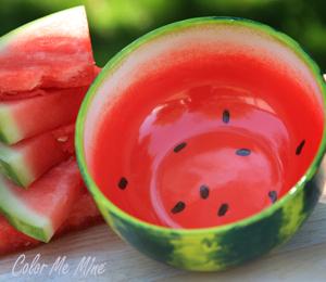 Tampa Watermelon Bowl